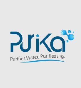 purika
