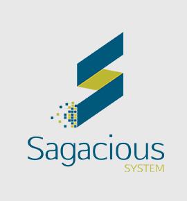 sagacious-system