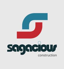 Sagacious Construction