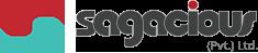 Sagacious Private Limited