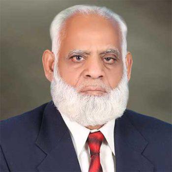 Mian Abdul Hameed