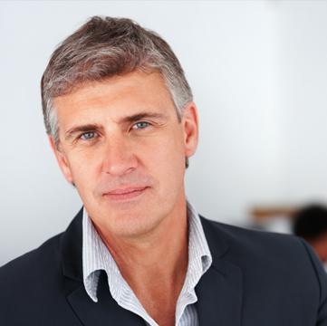 Mark Hennery