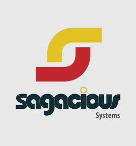 Sagacious-System IT